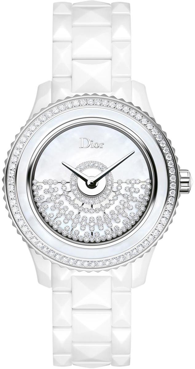 Christian Dior VIII Grand Bal CD123BE1C001