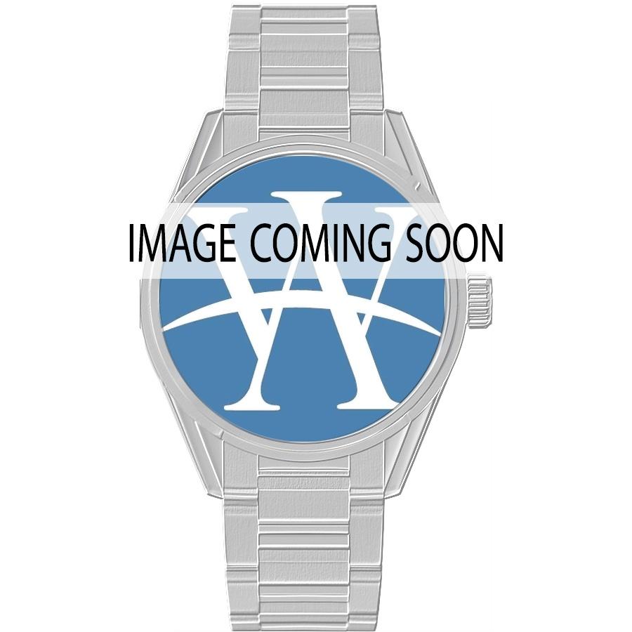 Rolex Lady-Datejust 26 Women's Watch 179383