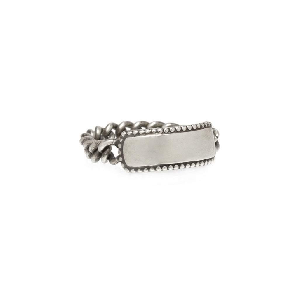 Workhorse Jewelry - Bainbridge