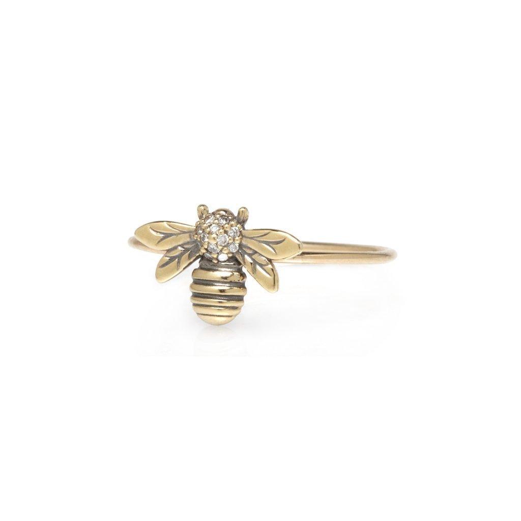 Workhorse Jewelry - BECKETT