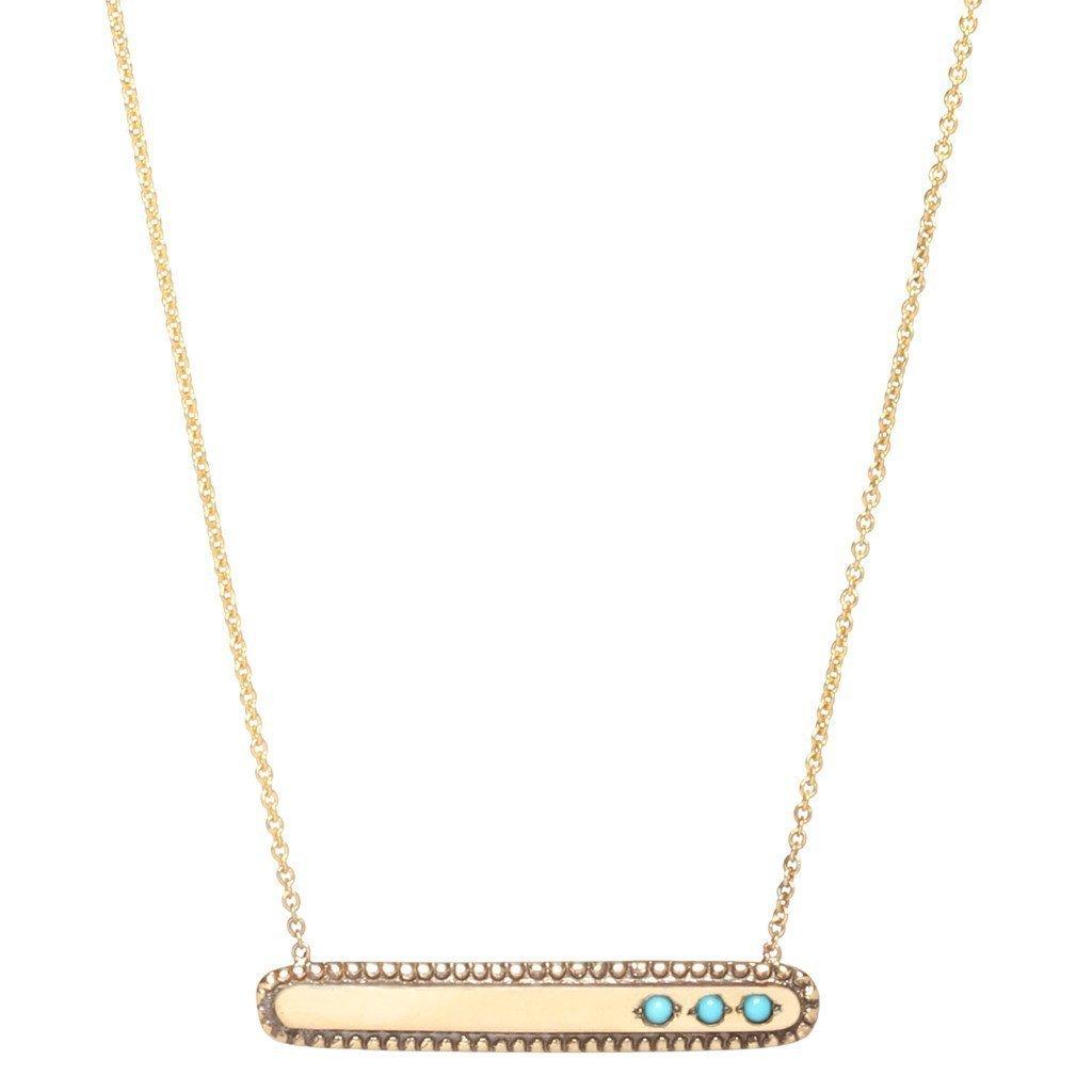 Workhorse Jewelry - Cantara
