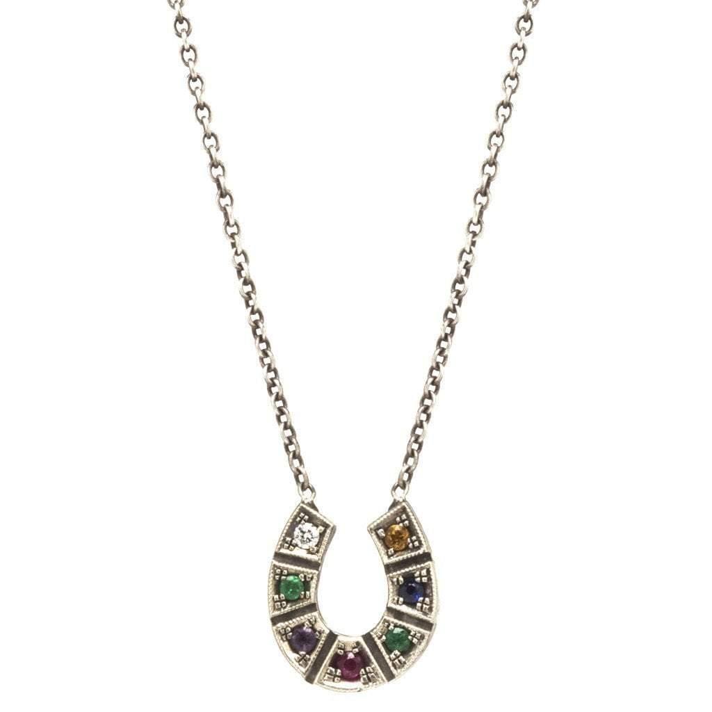 Workhorse Jewelry - Cara