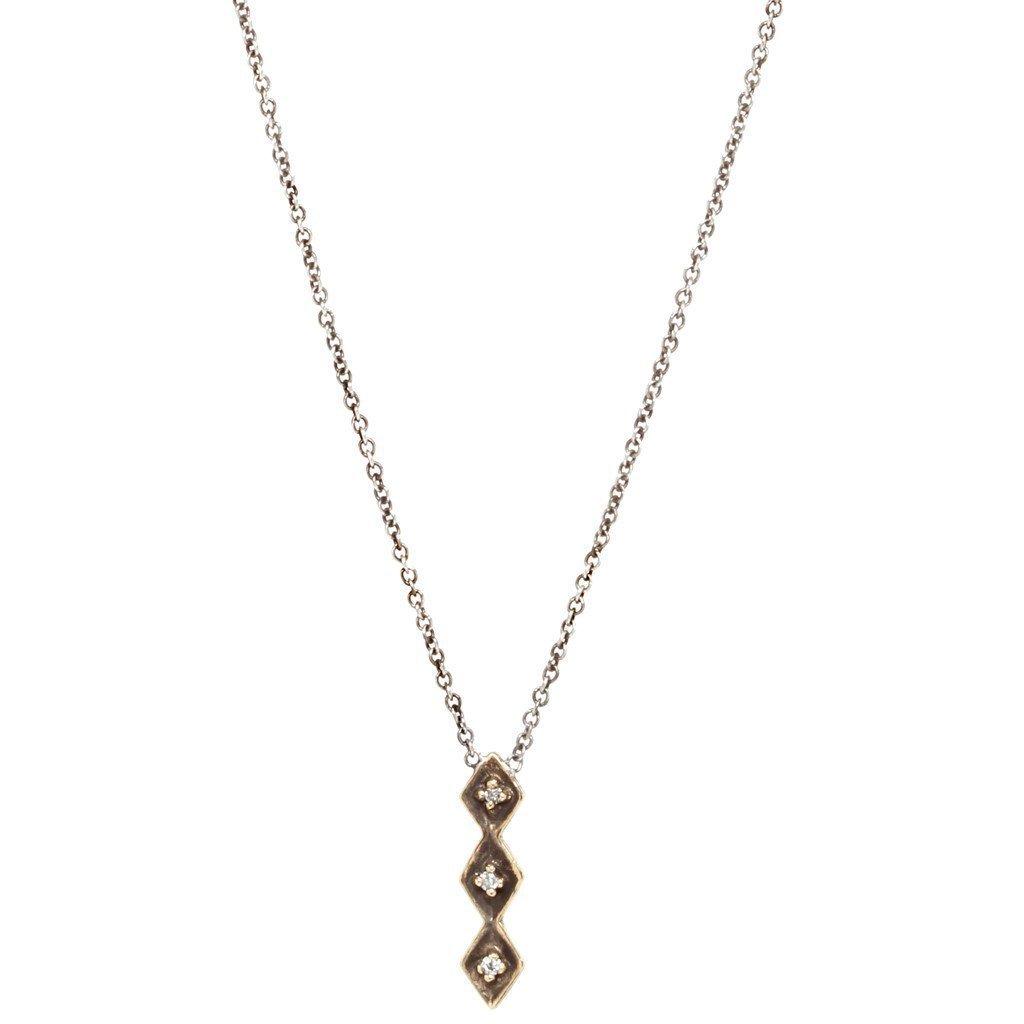 Workhorse Jewelry - colombina