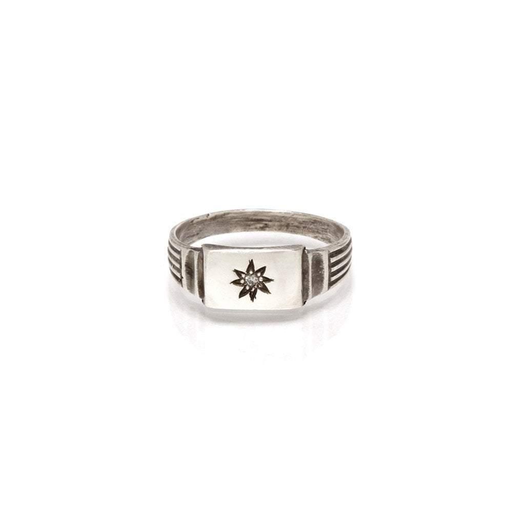 Workhorse Jewelry - cora
