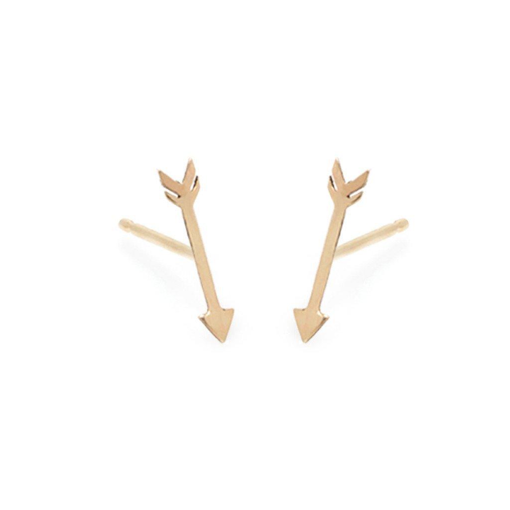 Workhorse Jewelry - dart