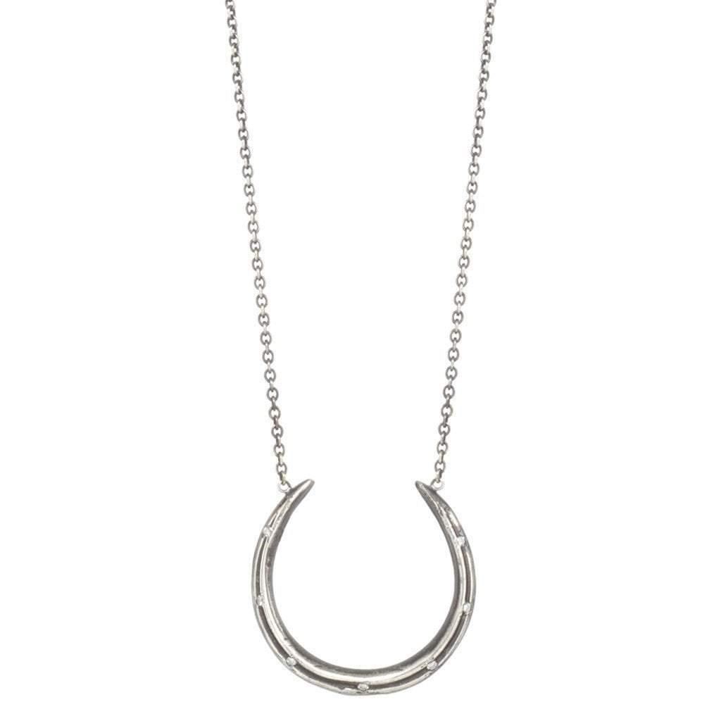 Workhorse Jewelry - Epona
