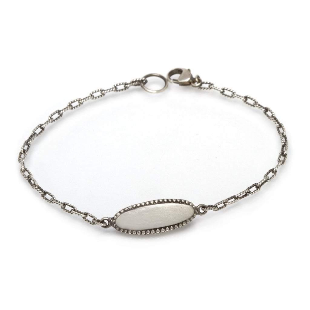 Workhorse Jewelry - Hadley