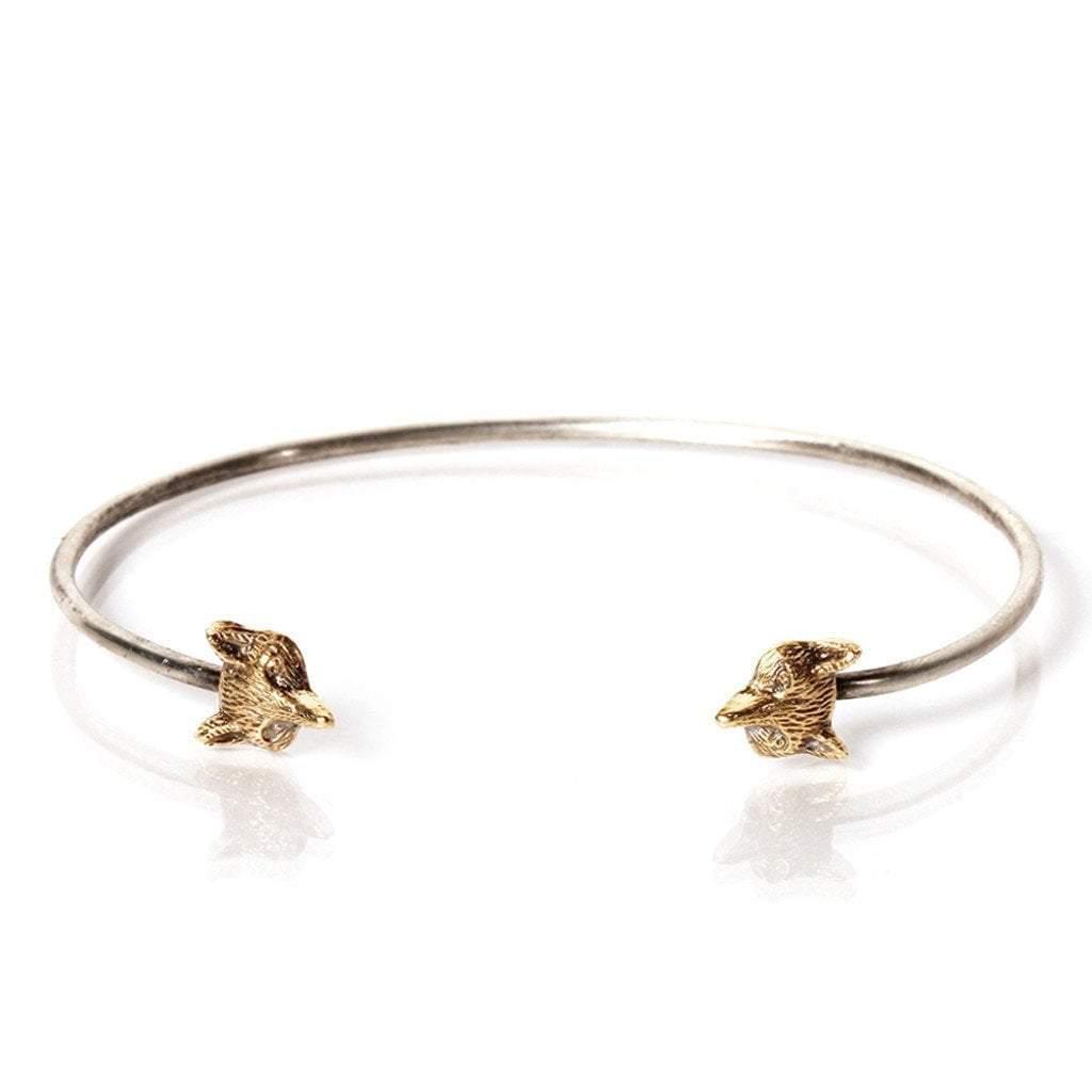 Workhorse Jewelry - Kimberly