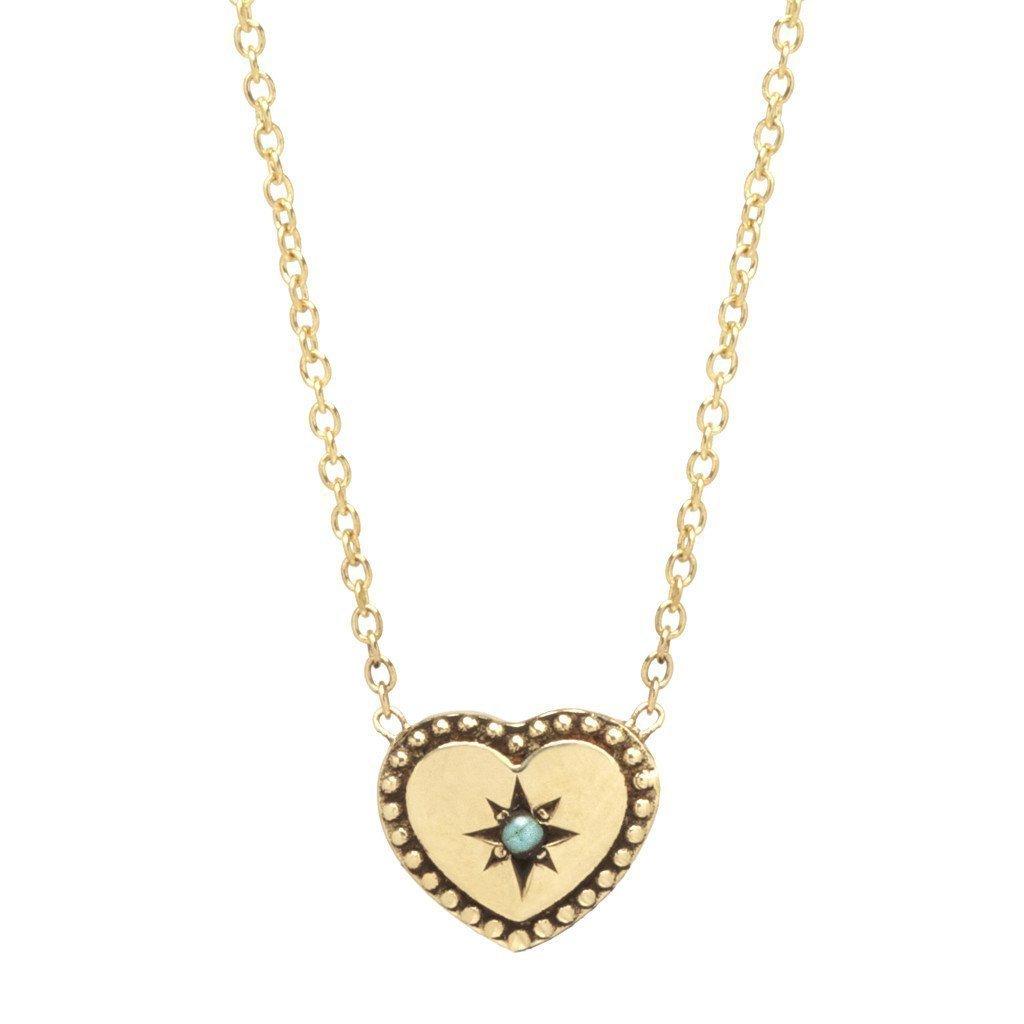 Workhorse Jewelry - linden