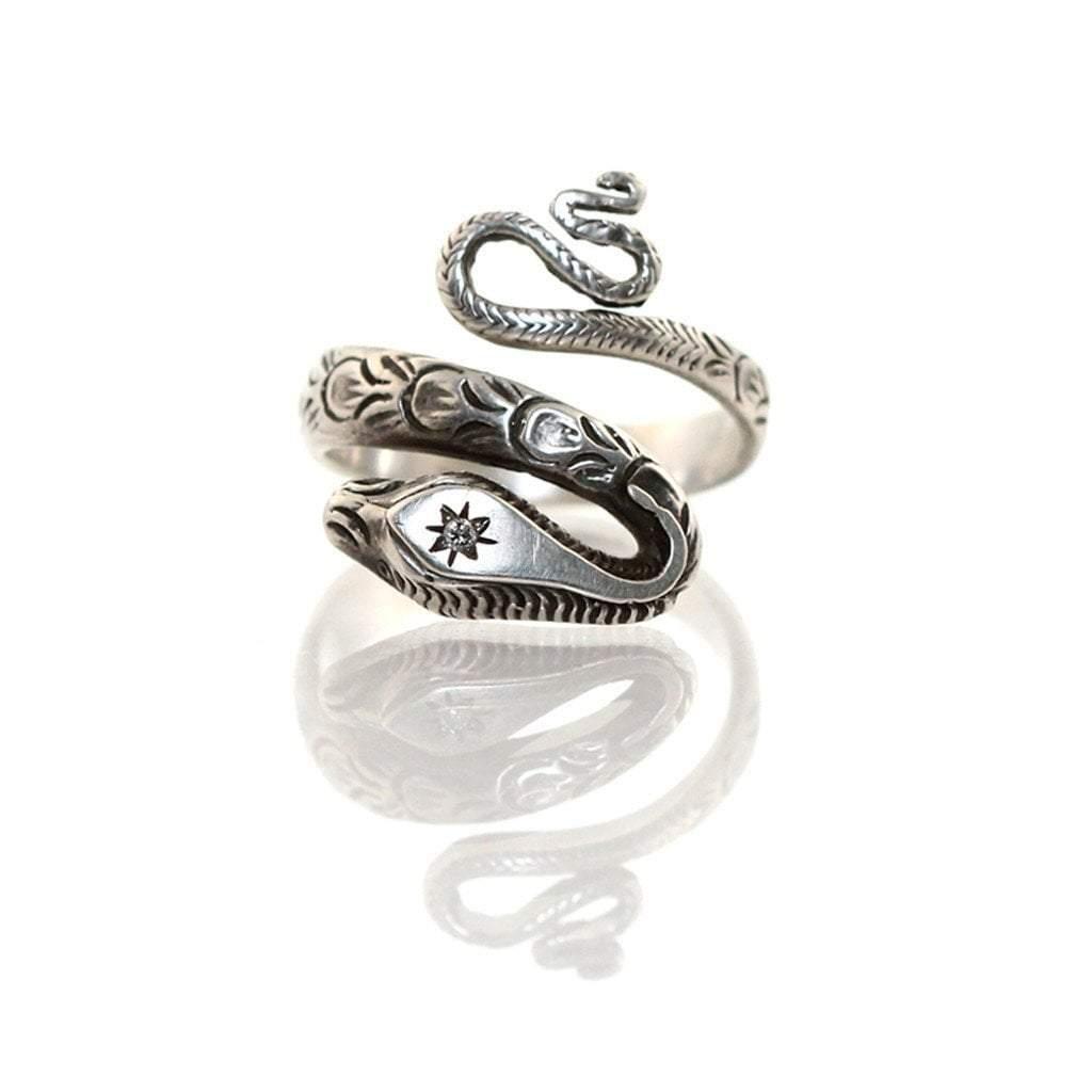Workhorse Jewelry - Marise