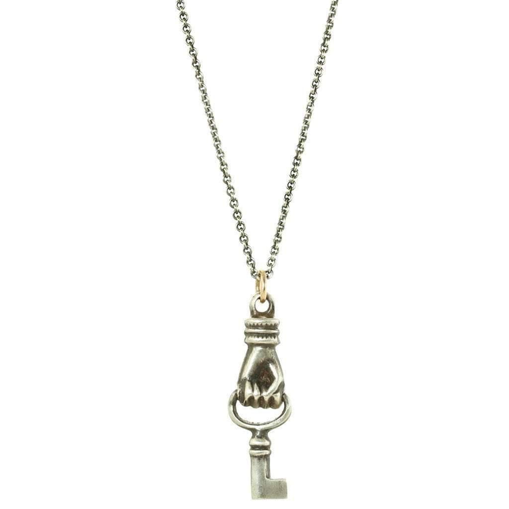 Workhorse Jewelry - Pandora