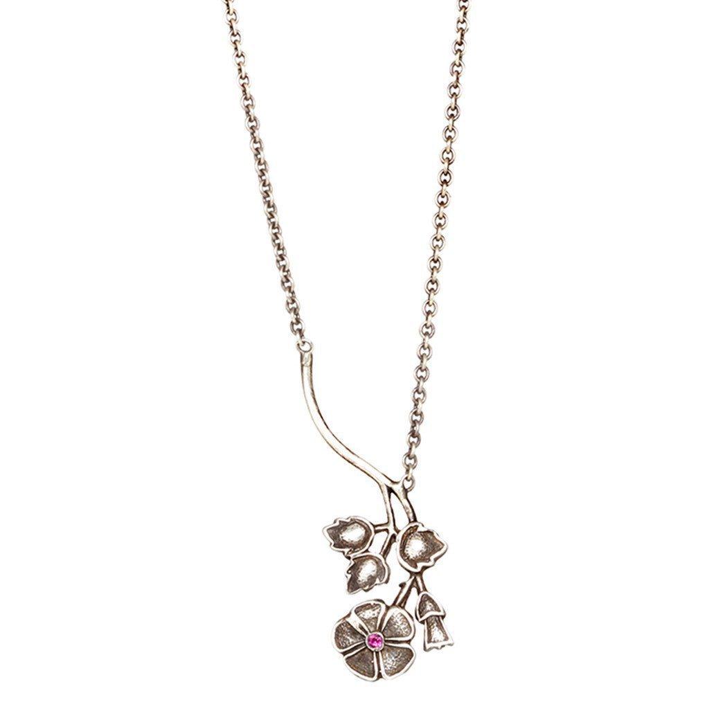 Workhorse Jewelry - Petunia