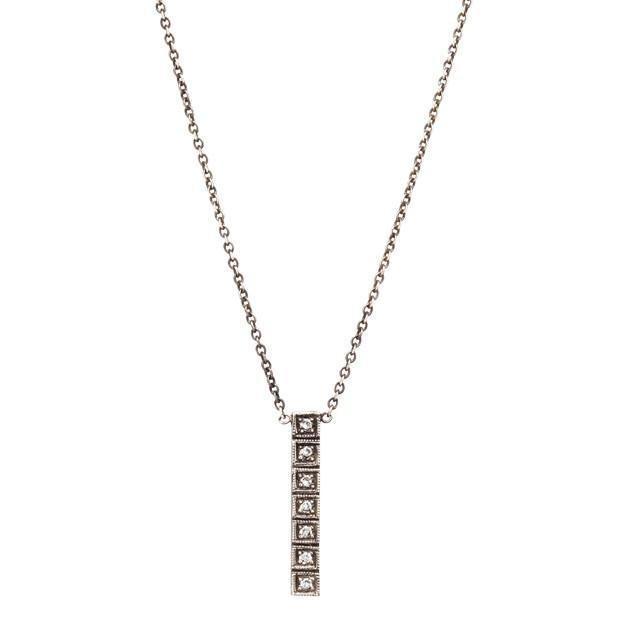 Workhorse Jewelry - Soraya