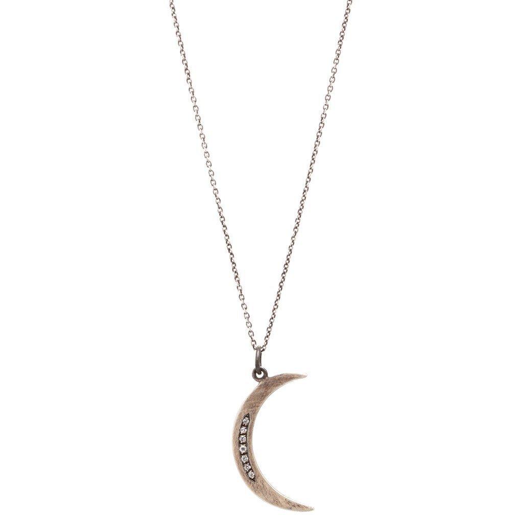 Workhorse Jewelry - Thea