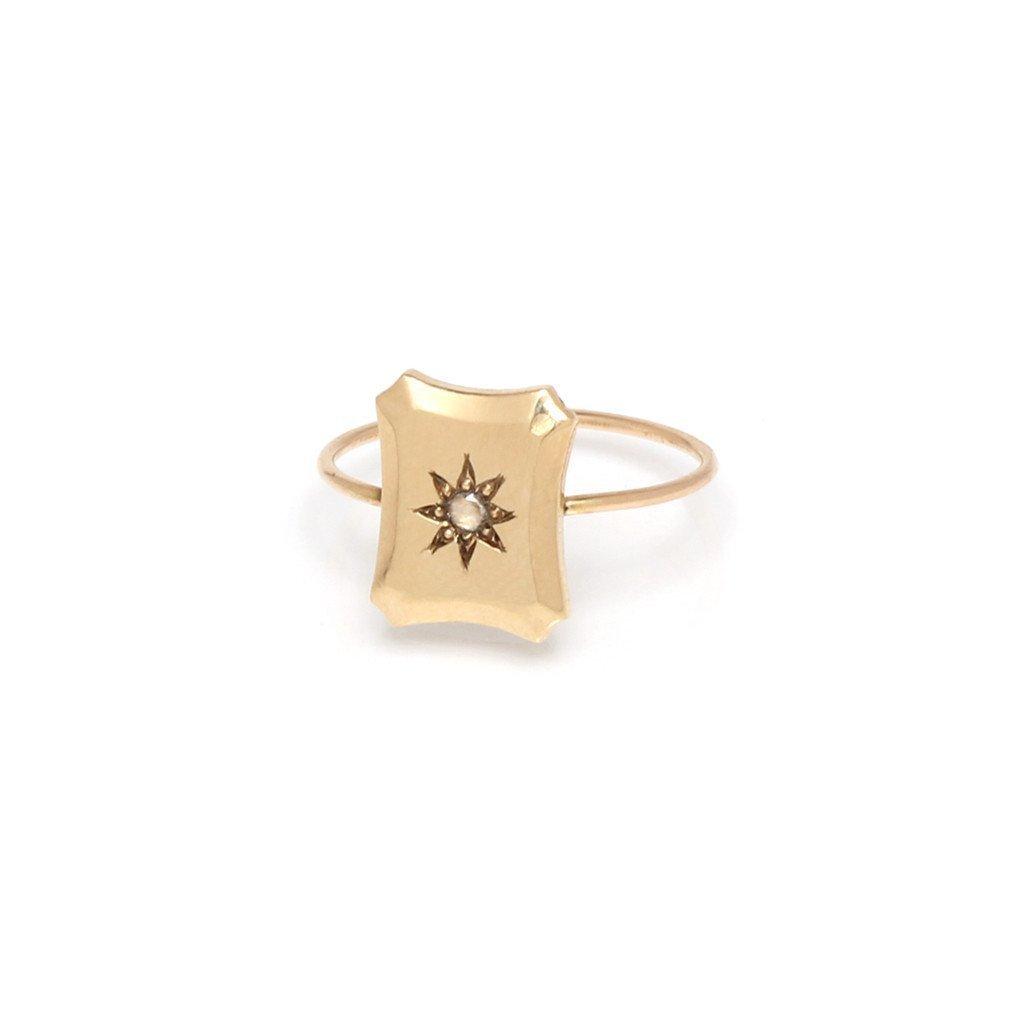 Workhorse Jewelry - Varda