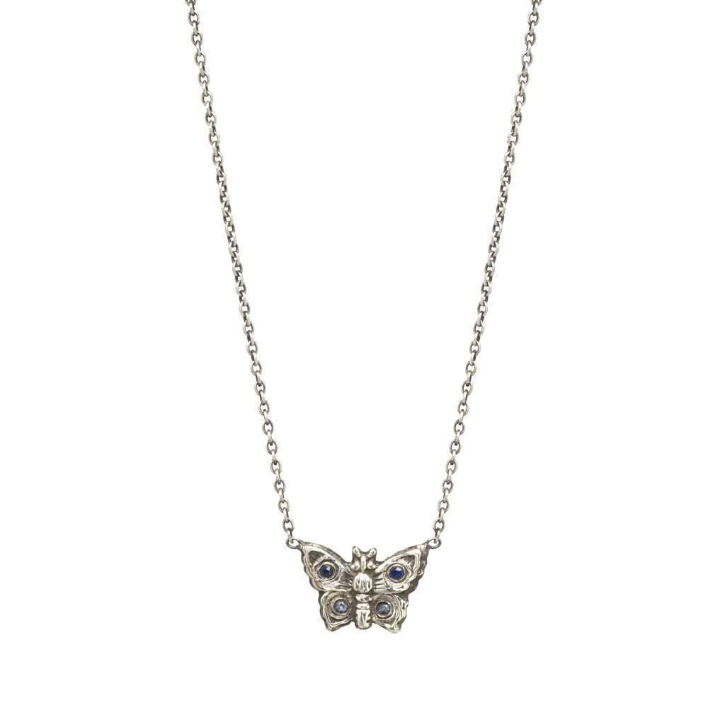 Workhorse Jewelry - Yara