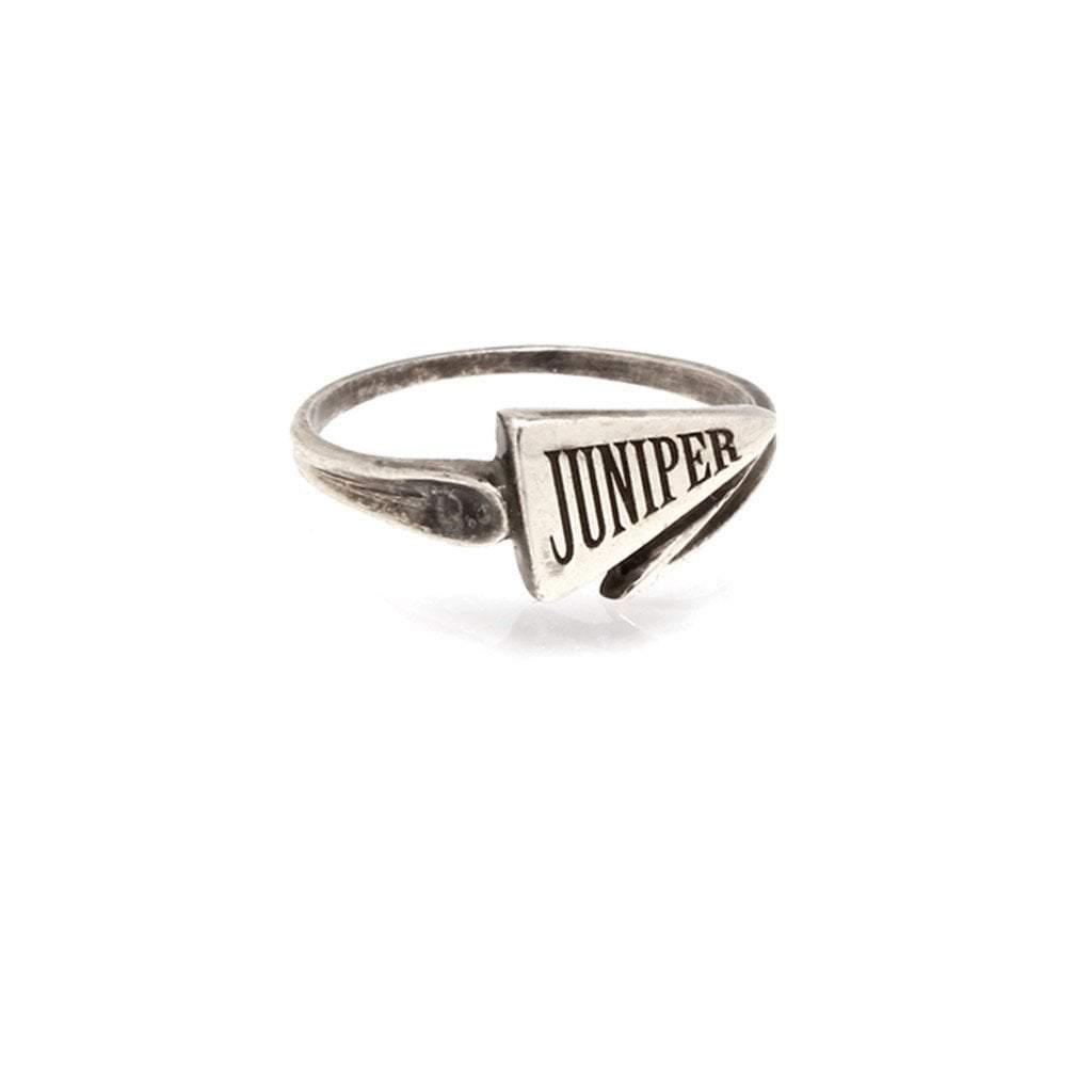 Workhorse Jewelry - Yumiko