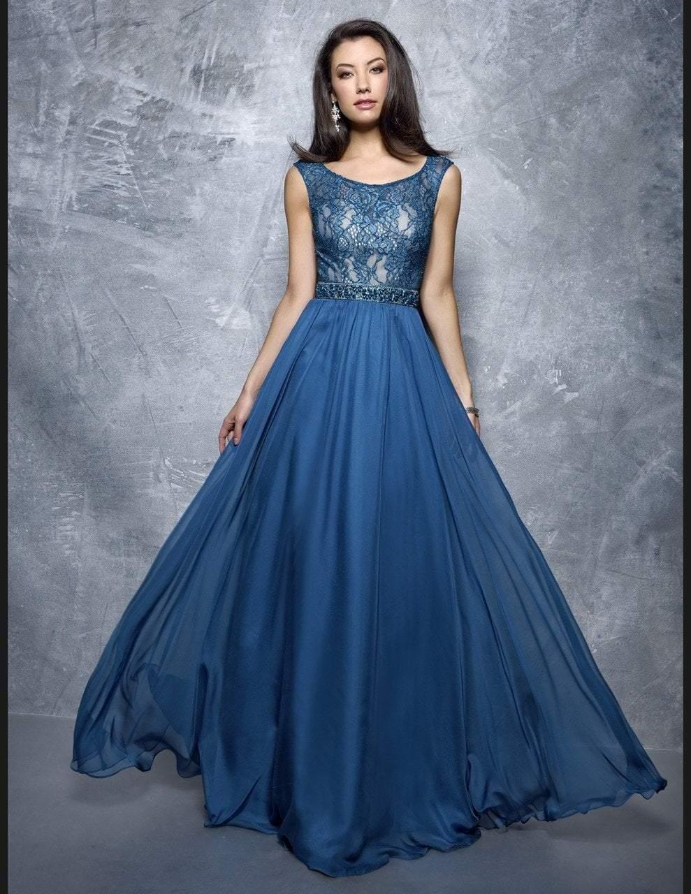 Nina Canacci - 9101 Dress