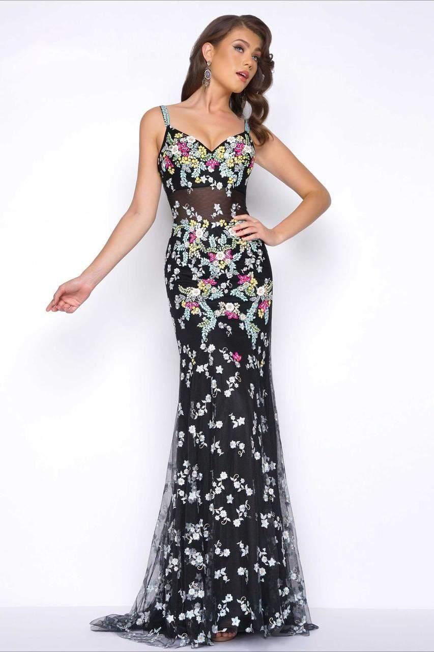 Mac Duggal - Prom Style 50386M