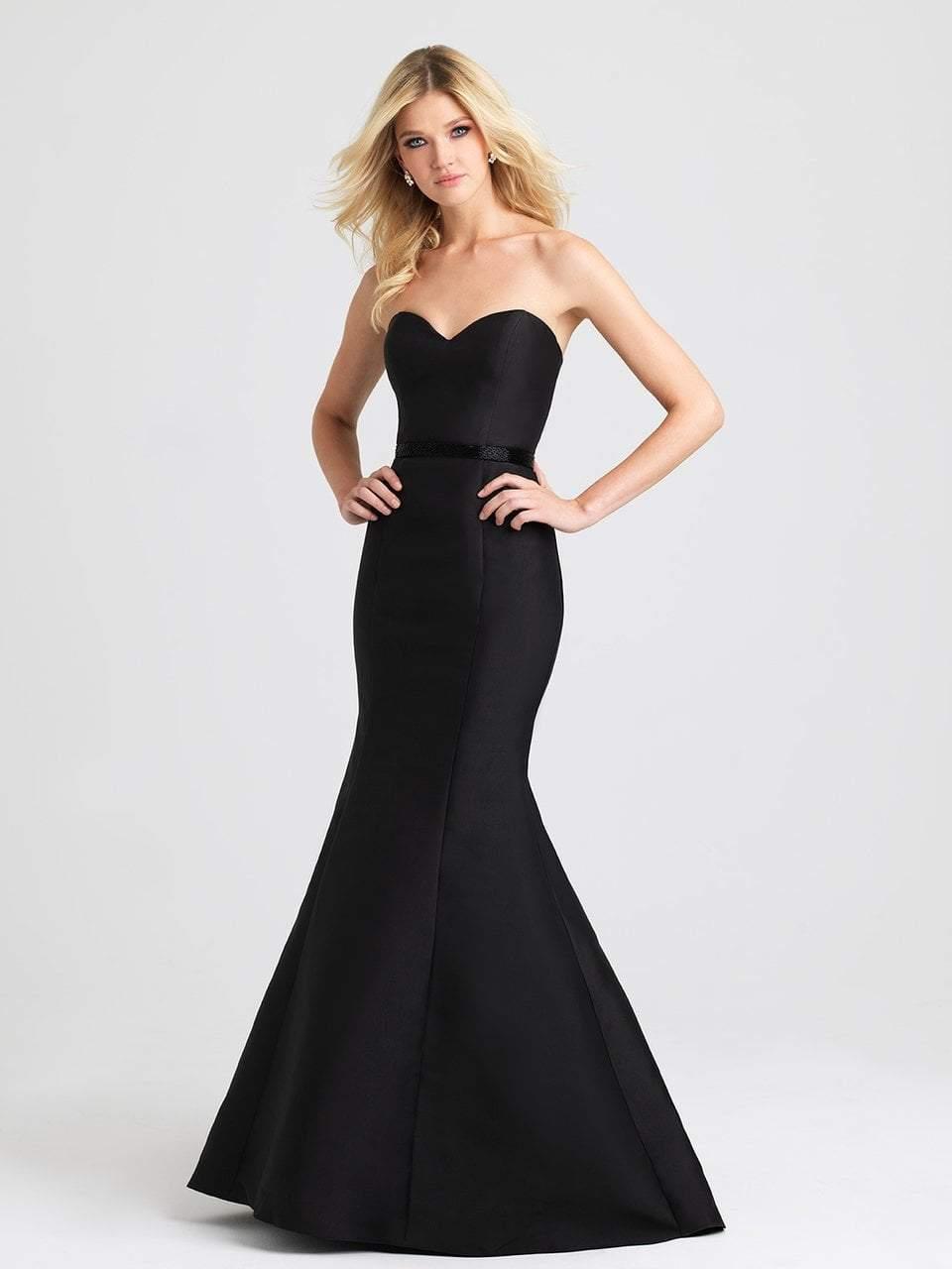 Madison James - 16-389 Dress