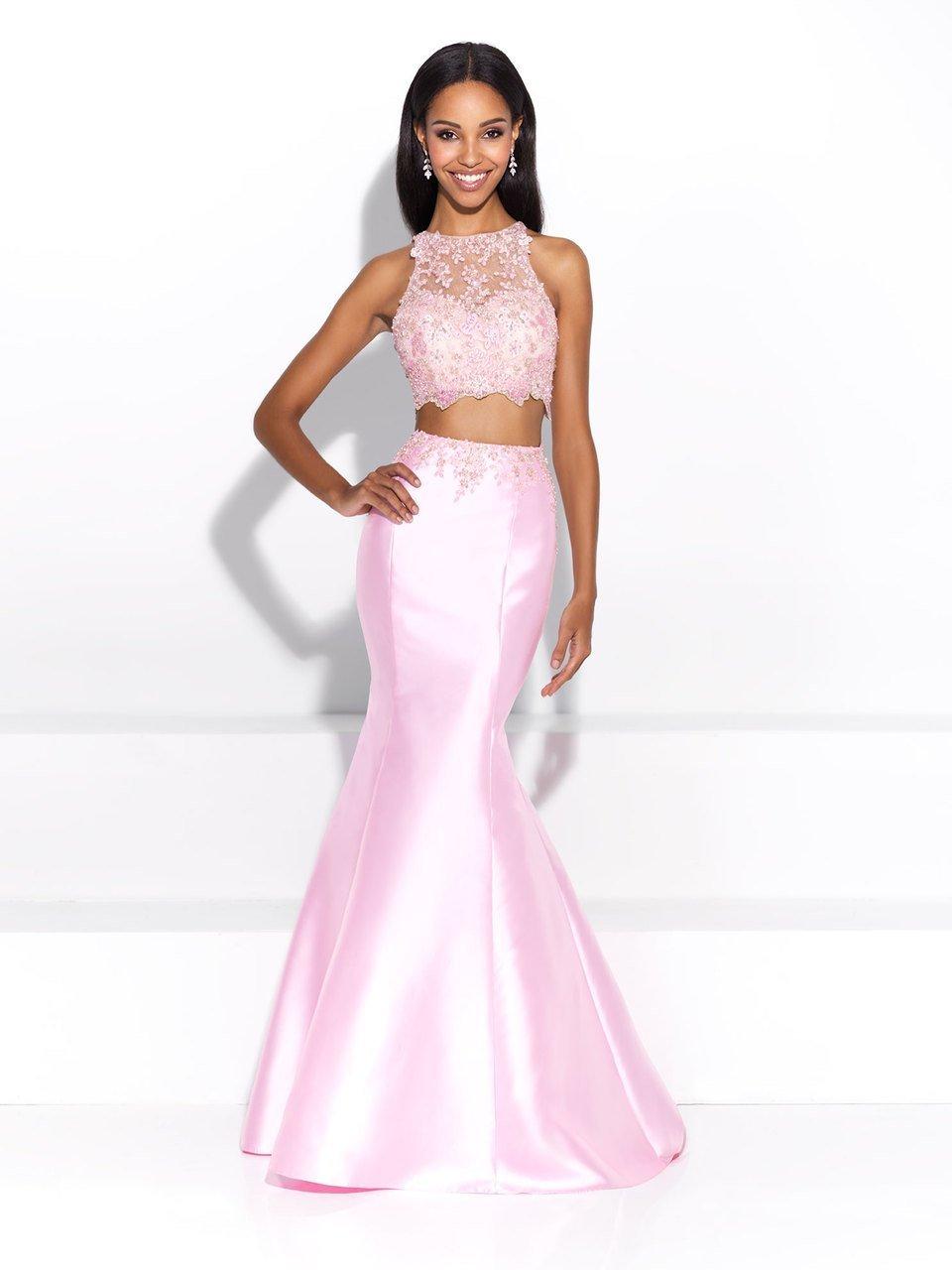 Madison James - 17-212 Dress