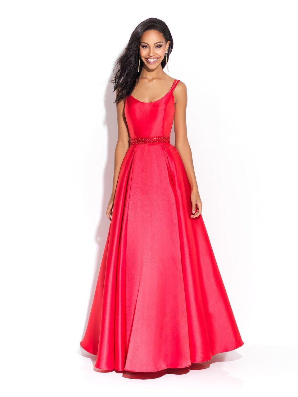 Madison James - 17-240 Dress